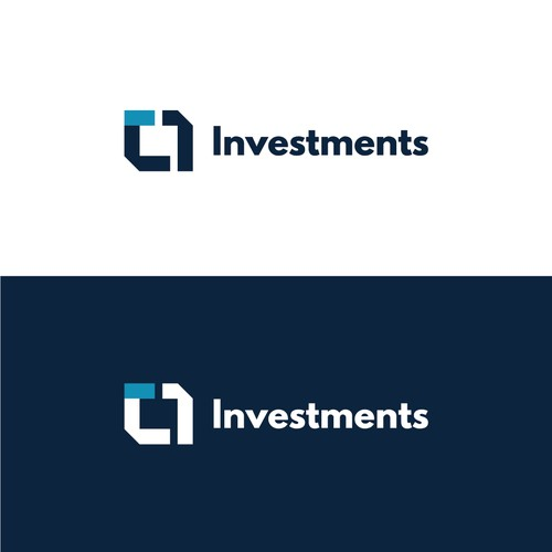 CL1 Investments