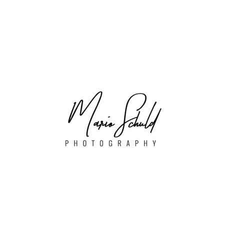 Classy Photography Logo