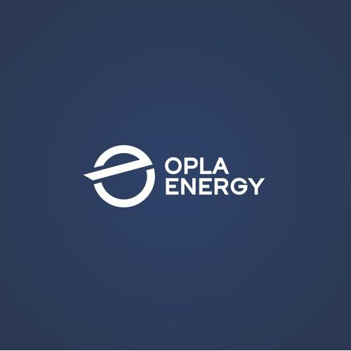 Opla Energy