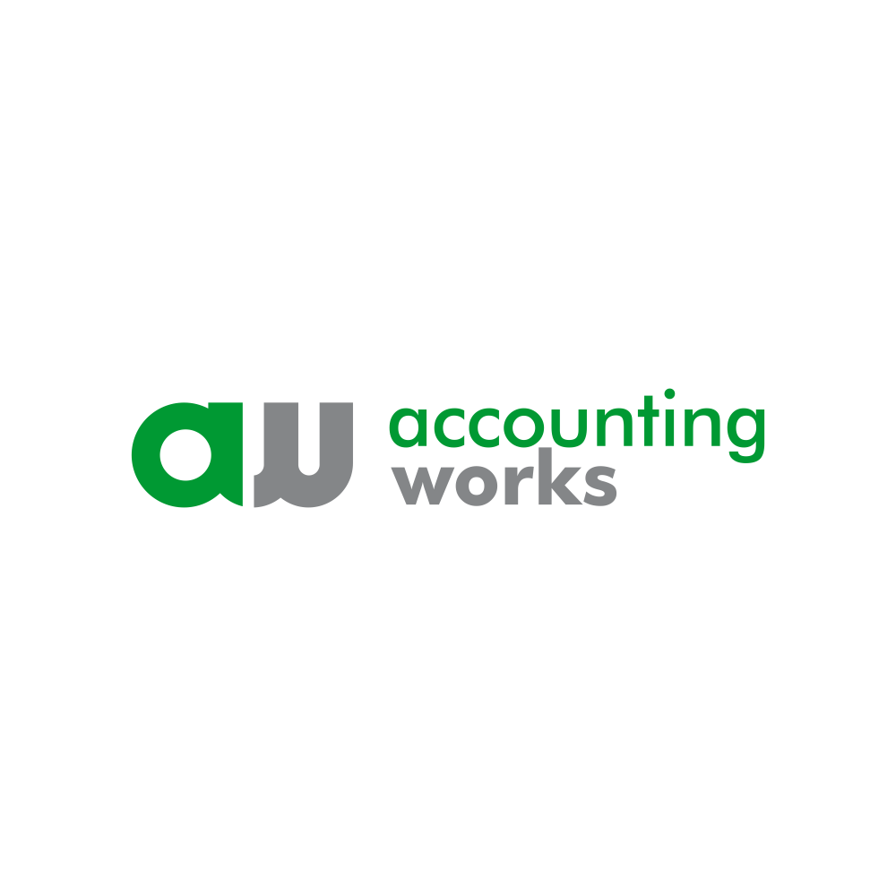 We are not a stuffy accounting firm. We need a fun, modern logo!