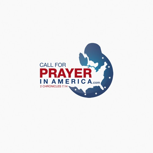 Call For Prayer