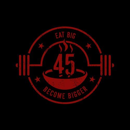 45 Proteine Meals