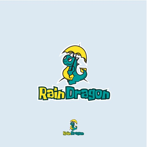 RainDragon