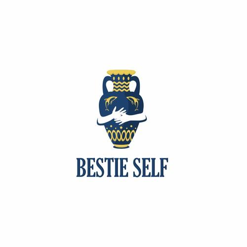 Bestie Self