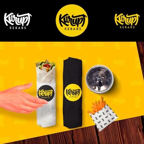 Kurupt Kebabs