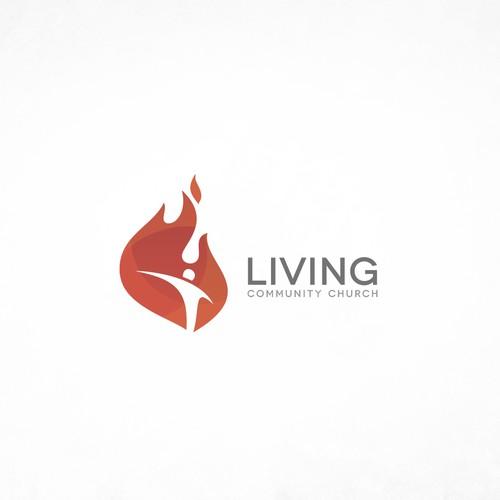 Create a Church Brand Identity