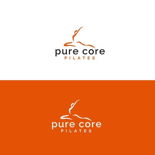 pure core