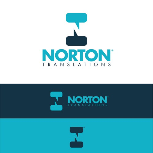 Norton Translations