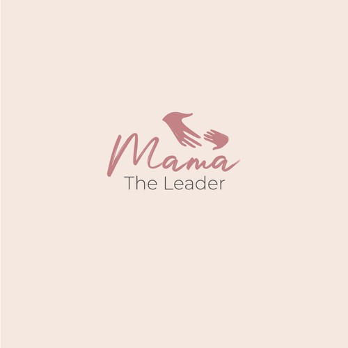 Mama The Leader