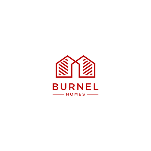 Burnel Homes