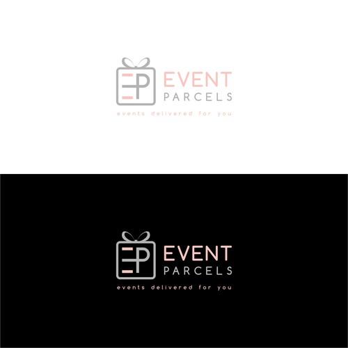 EVENT PARCELS