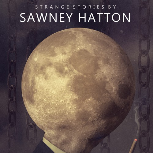Dark Fiction - Everyone is a Moon
