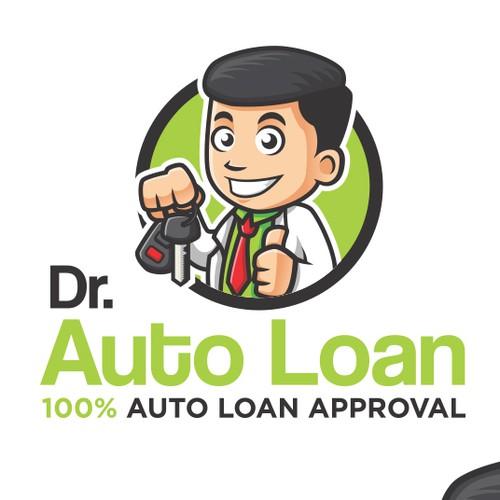 Doctor Auto Loan