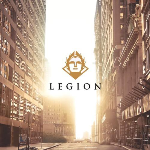 Legion concept