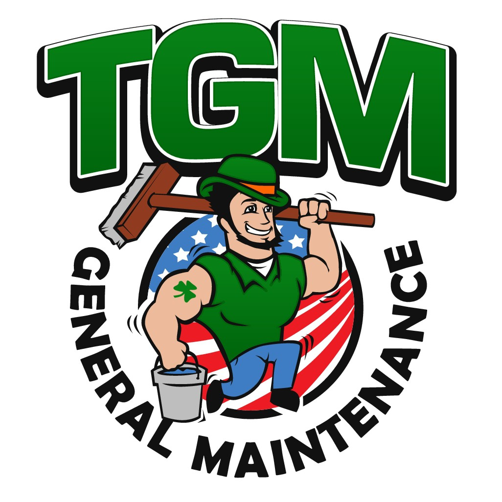 TGM General Maintenance