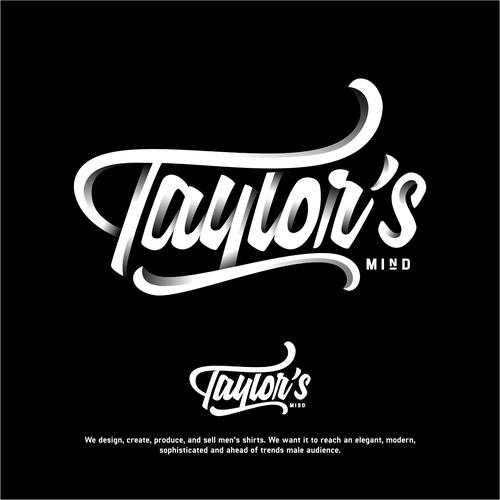 Taylor's Mind