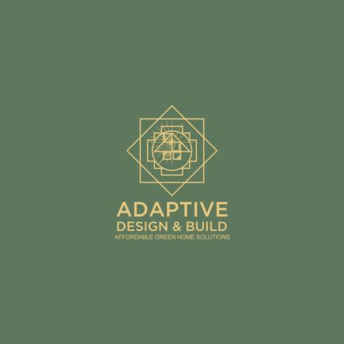 Adaptive Design & Build