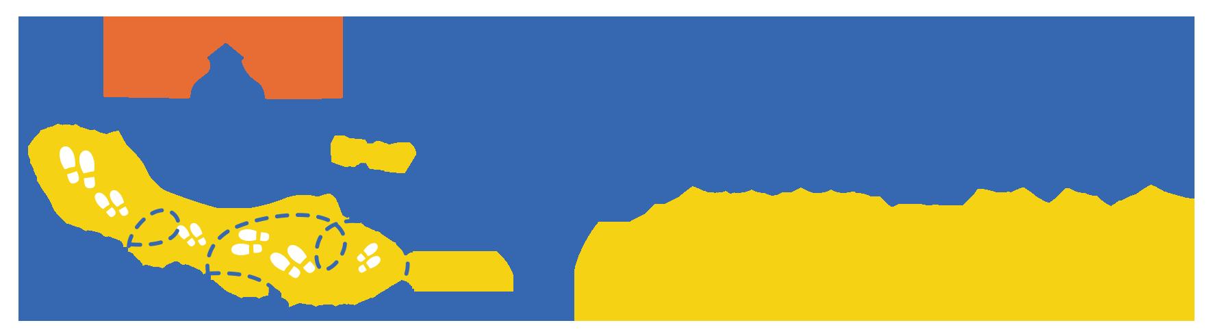 Free Walking Tours Curaçao