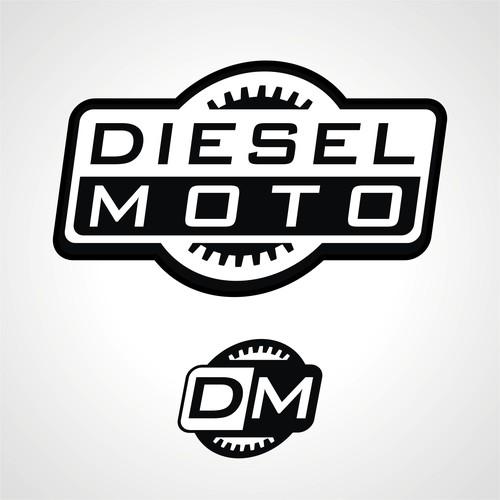 Diesel Moto