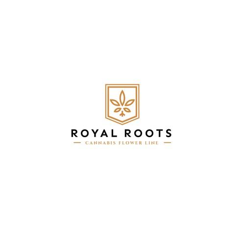 Royal Roots