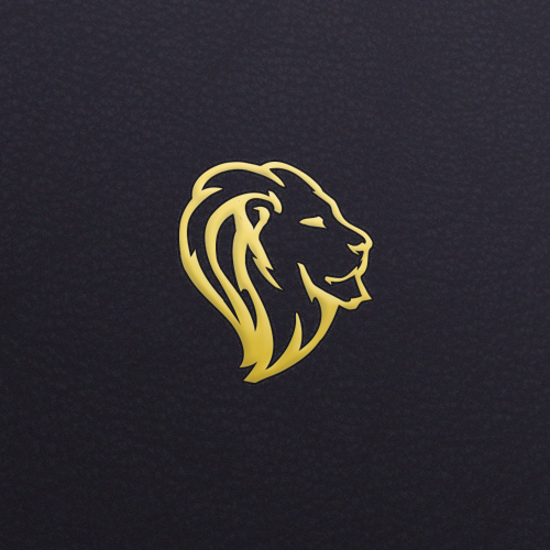 Bartendo Logo