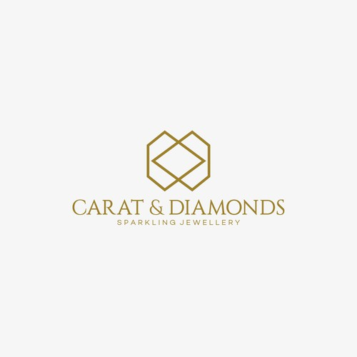 CARAT & DIAMONDS