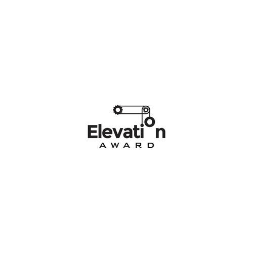 Elevation Award