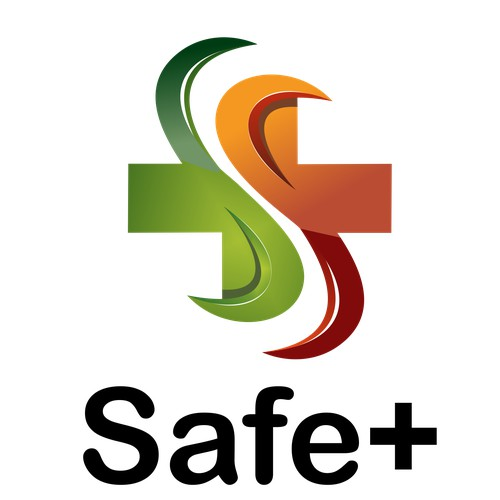 SAFE+Healthcare
