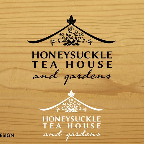 Honeysuckle Tea House