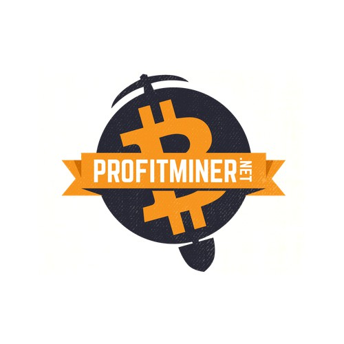 Lofo for bitcoin mining pool website.