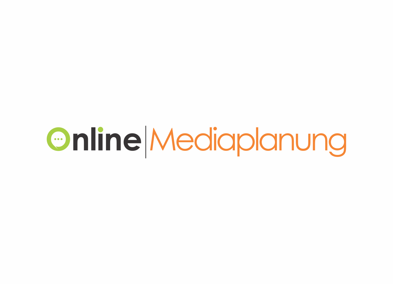 Logo-Design gesucht für Online Marketing-Blog