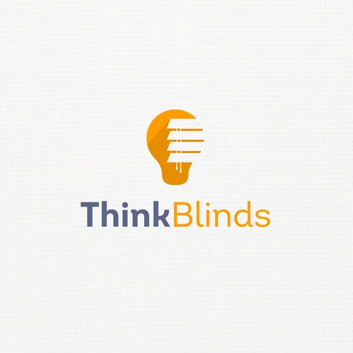 Think Blinds