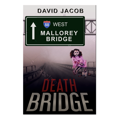 Death Bridge