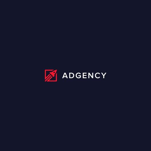 ADGENCY