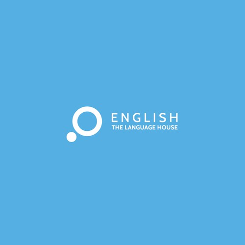 English - The Language House