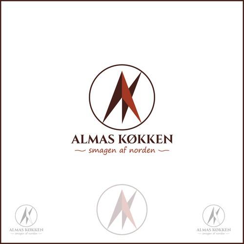 Logo for Oil brand