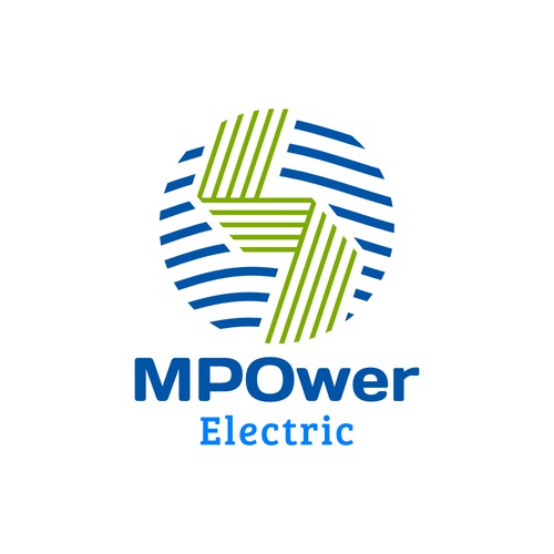MPOwer Electric