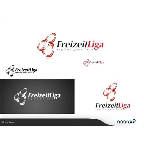 FreizeitLiga logo