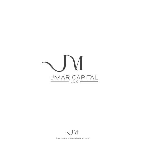 JMAR CAPITAL