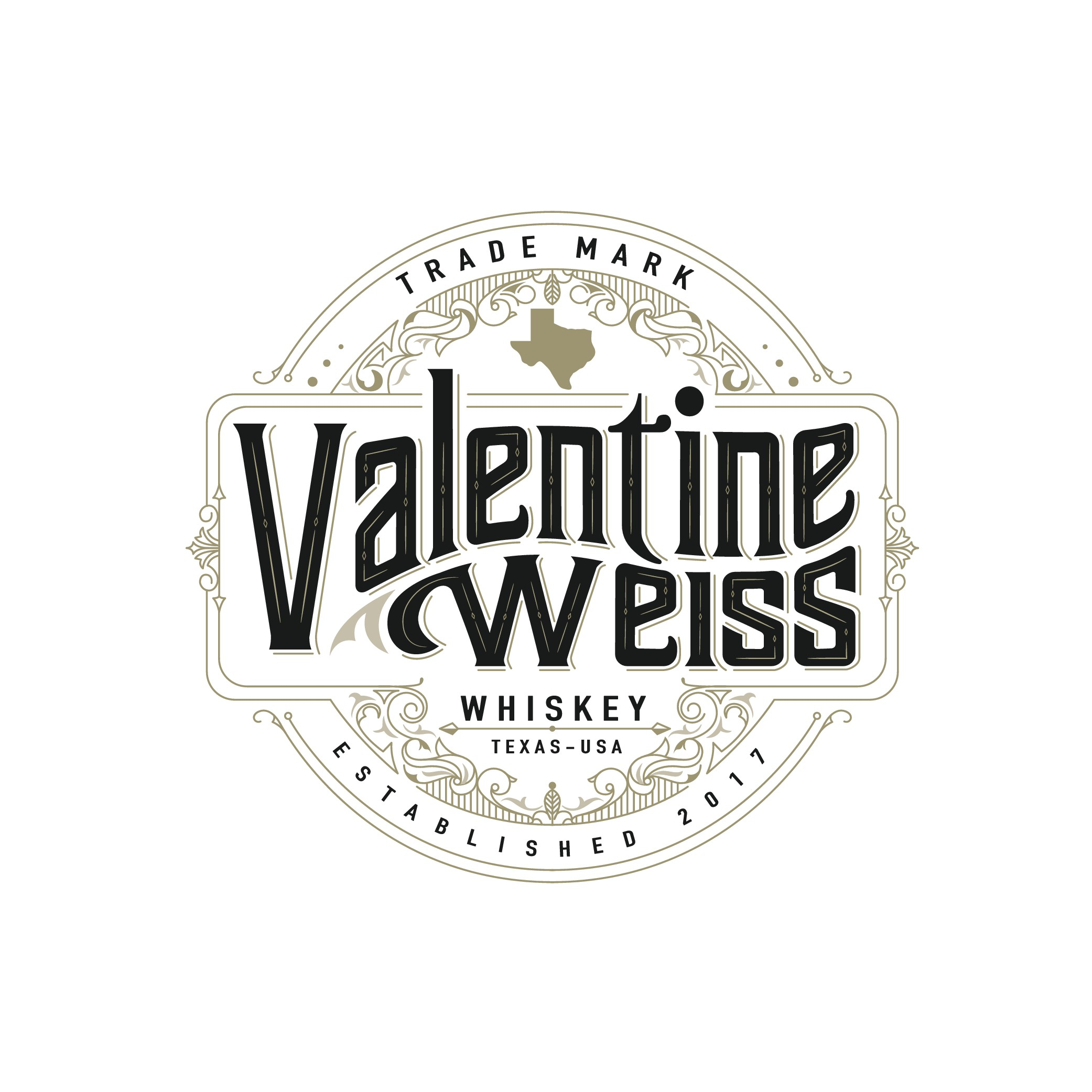 Design a Distillery Logo