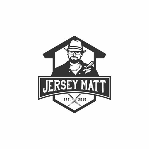 Jersey Matt