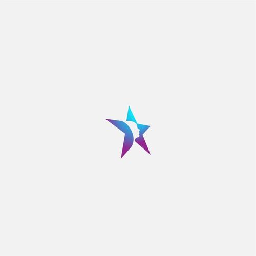 Beautifull Star
