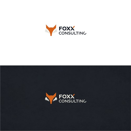 foxx consulting