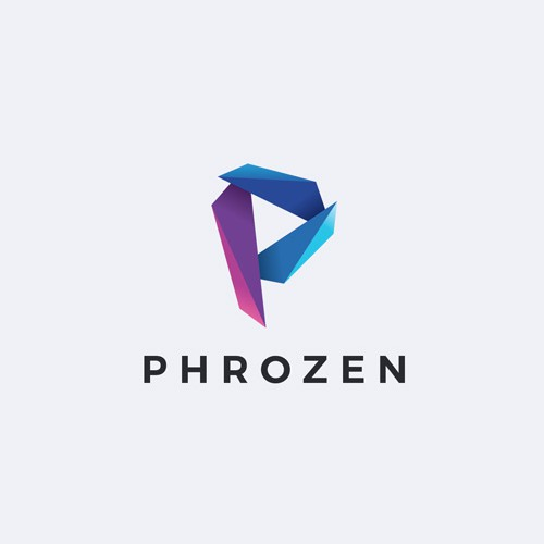 Design a logo for a Software / IT Security company