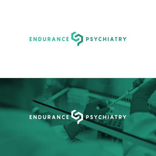 Endurance Psychiatry