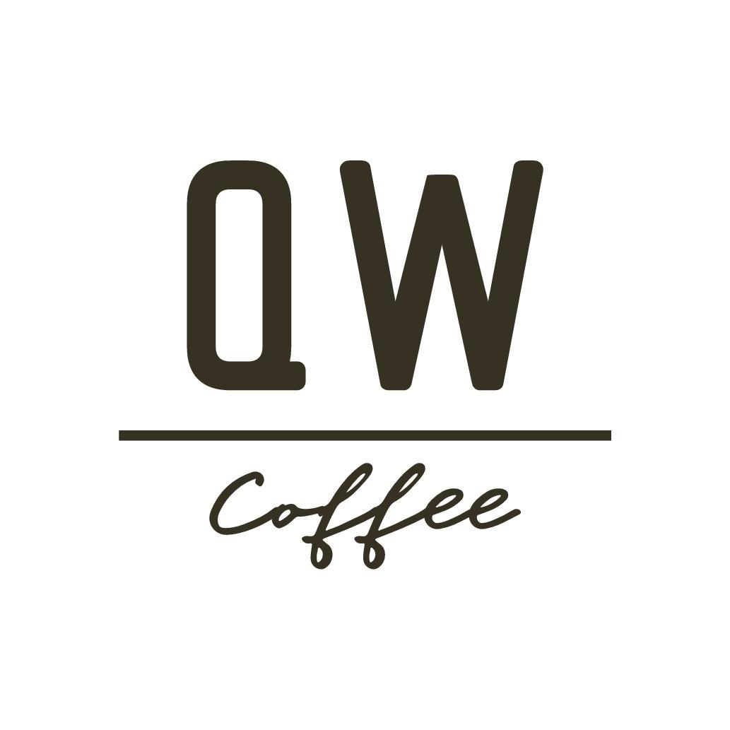 Design for a coffee shop