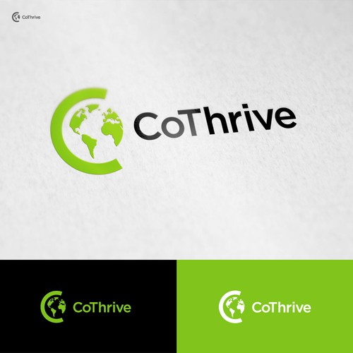 CoThrive
