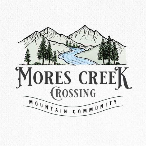 Morse creek