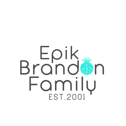 Epic Brandon Family - Traveling Family Vlog