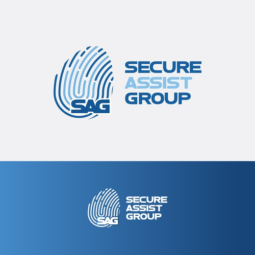 Secure Assist Group
